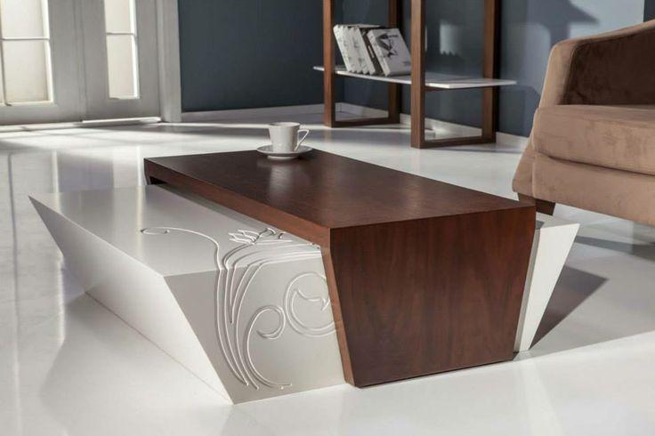 Çok kullanışlı sehpa tasarımı   #sehpa #masa #coffe #kahve #kullanışlı #özeltasarım #mobilya #ahşap #furniture #design #oturmaodası #home #içdekorasyon #dekor #dekorasyon  Rüzgar Tasarım Prodüksiyon l Sosyal Medya Ekibi