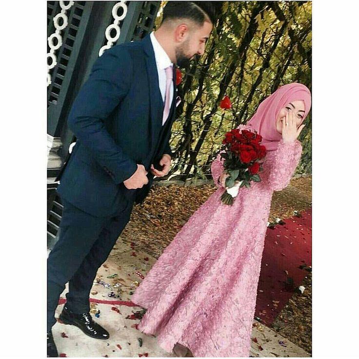 Tatlı Çiftimiz Özel Günlerinde Prenses Abiyemizi Tercih etmiş ne de yakışmış 💕👏 #musterimemnuniyeti #hijap #tesetturmoda #tesetturgiyim #tesettür #moda #springsummer #Dubai #düğün #nisan #mezuniyet #hijap #tesetturmoda #tesetturgiyim #tesettür #moda