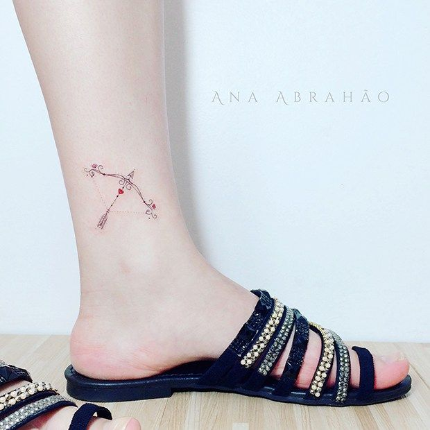 follow-the-colours-tatuagem-ana-abrahao-09