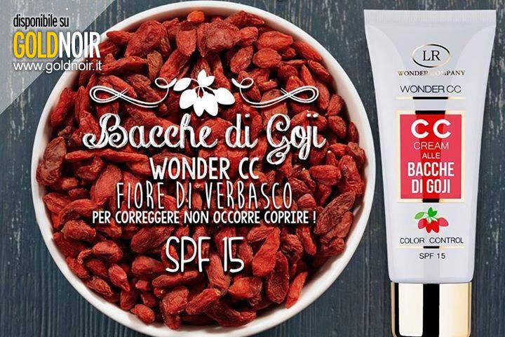 http://www.goldnoir.it/crema-veleno-api-lr-wonder-company.asp?ogtit=Cos%27%E8%20la%20CC%20Cream?&pagina=dettaglioblog&blog=56
