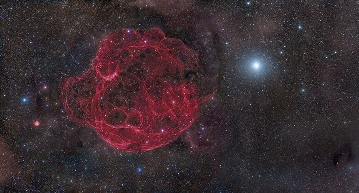.: Bernal Andreo, Spaces, 147 Supernova, States Parks, Supernova Remnant, Full Moon, Rogelio Bernal, Simei 147, Planets Earth