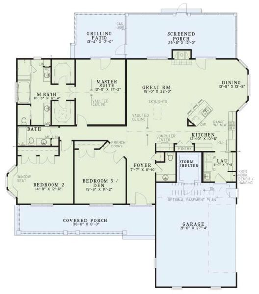 21 best images about h o m e on pinterest house plans for 110 sq ft bedroom design