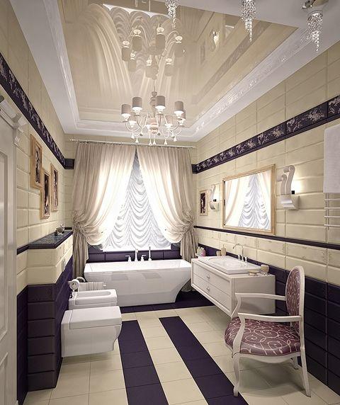 Дизайн интерьера в стиле ар-деко/арт-деко. #дизайн #интерьер #стиль #ардеко #артдеко #дизайнер #спальня