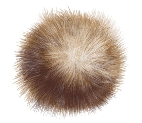 How to make a fur brush in photoshop. This was taught to Jade Rigby of monkeybyte.com by Richard Daskas, and this technique was used on Monkey in Kung Fu Panda!
