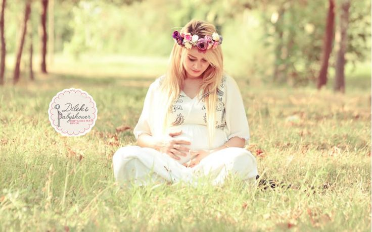 Doğum Fotoğrafçısı,Gabelik, Doğum & Baby Shower Fotoğrafçılığı 15