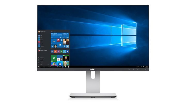 The best monitor deals in March 2017 Read more Technology News Here --> http://digitaltechnologynews.com Even in a world increasingly moving away from desktops for laptops and 2-in-1 devices nothing beats having a big ol' screen. Whether you're watching a movie or working on a huge project we all need that extra bit of screen real estate that only a monitor that can offer.  Luckily for you monitors have evolved just as much as smartphones and the other devices in the world. Screens come in…