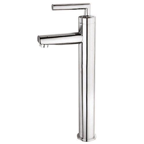 21 best Armatur images on Pinterest Bathrooms, Bath taps and Taps - wand wasserhahn küche