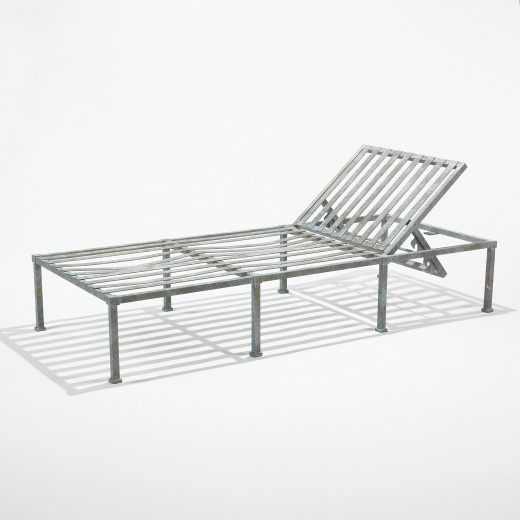 18 Best The Jacobsen Collection Furniture And Objects