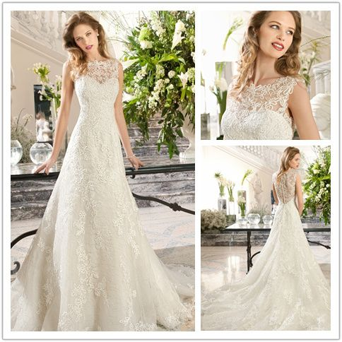Cheap zipper puller, Buy Quality zipper dress black directly from China dress punk Suppliers:     Halter Lace Mermaid Wedding dresses Sexy Backless With Beading Sleeveless Bride Gown Elegant vestido de noiva 2015 f