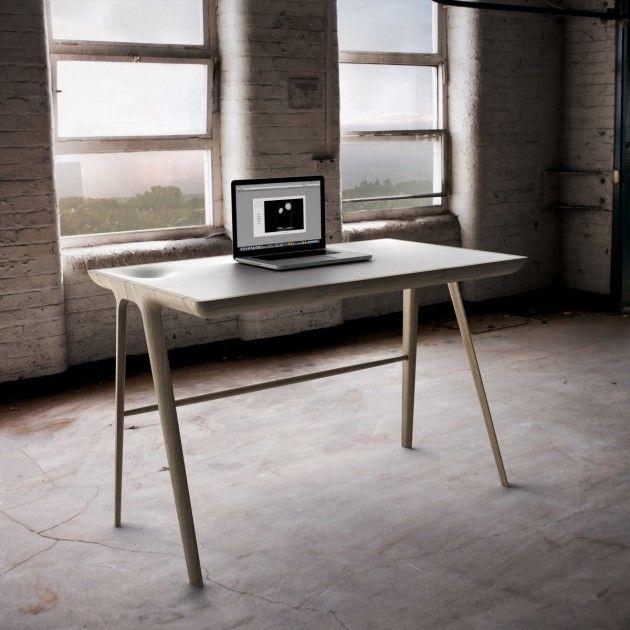 Maya Desk-Dare Studio