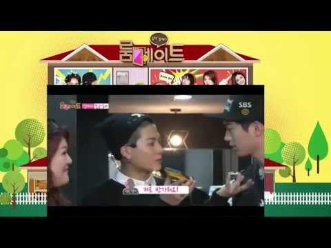 Roommate Season 2 Episode 10 Full Episode - Korea Variety Show | English Sub