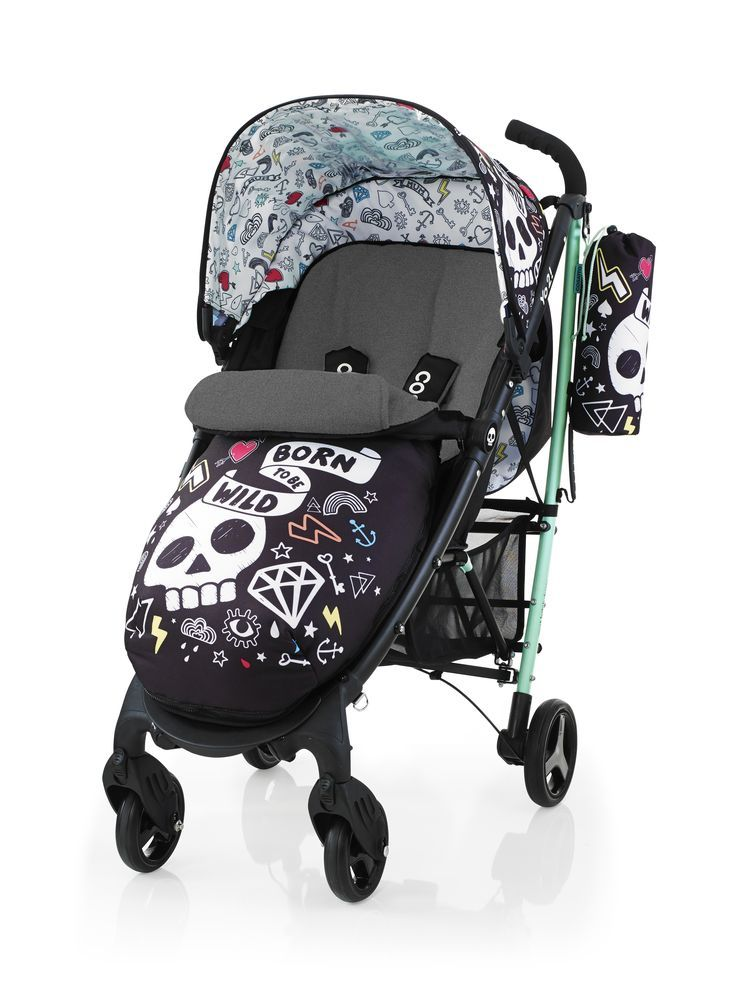 4390 Best Pushchairs Images On Pinterest