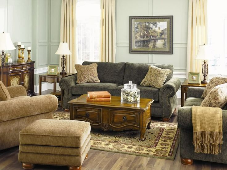 Best Decorating With Gray Sofa Ideas Amazing Home Design - Gray and tan living room ideas