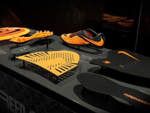 Nike Hypervenom Lab by Switch- - ConceptKicks