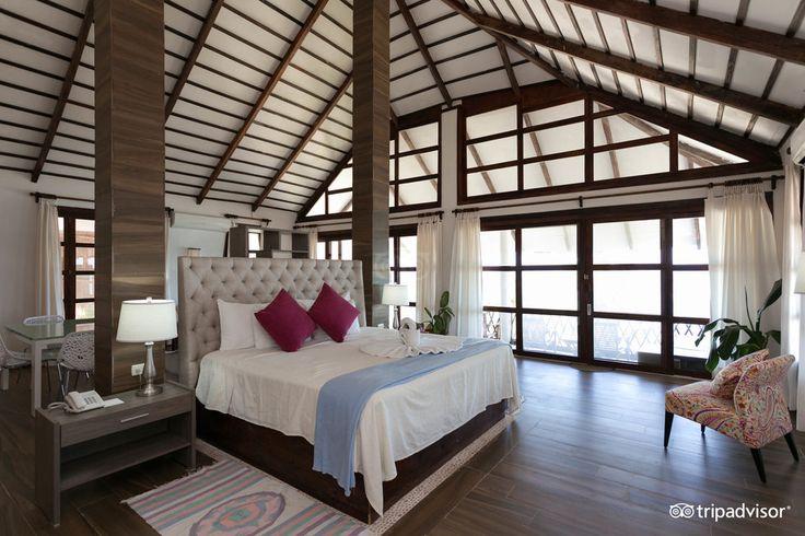 Los Lirios Hotel Cabanas desde $2,858 (Tulum, México) - opiniones y comentarios - hotel - TripAdvisor