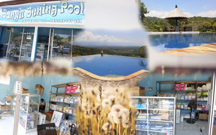 www.banyubeningpool.com