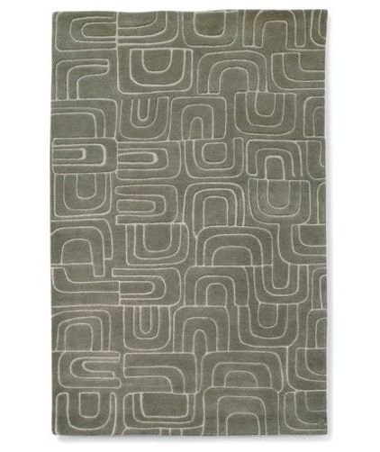 1000+ Images About Mid Century Rugs On Pinterest