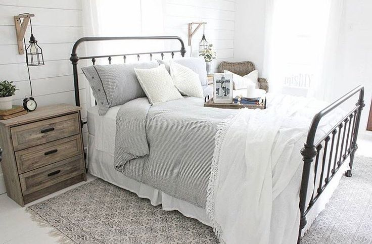... Chambre pastel adulte, Chambre scandinave and Deco chambre scandinave