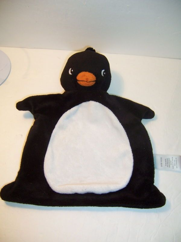 Cute Names For A Penguin Pillow Pet : 34 best images about penguin theme on Pinterest Wool pillows, Patterns and Fabrics