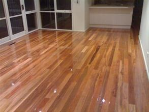Spotted Gum Engineered Floor/Timber Floating Flooring