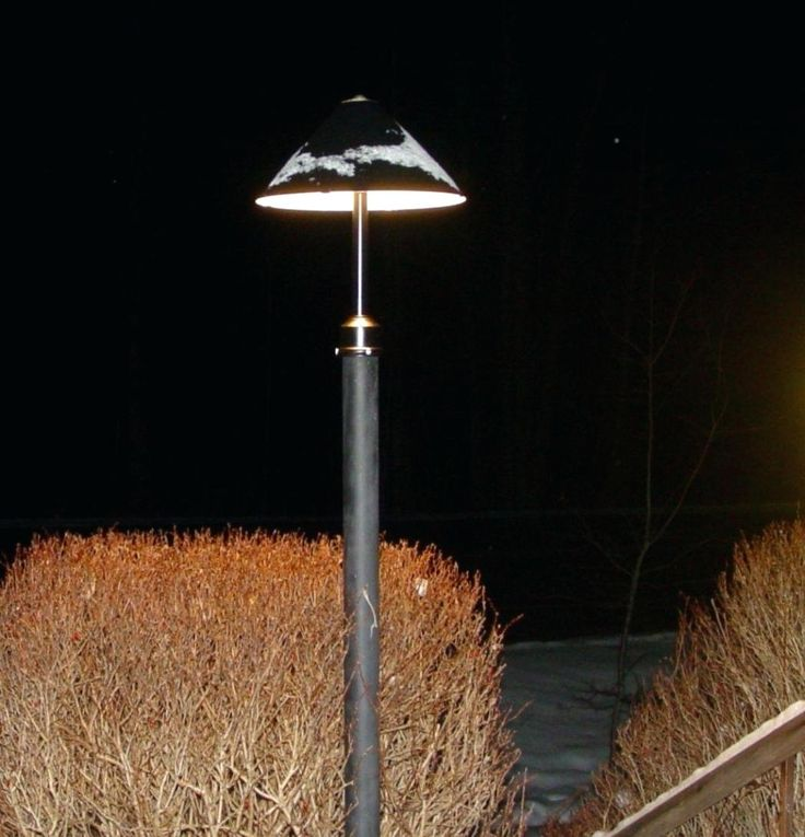 Best 10+ Outdoor lamp posts ideas on Pinterest | Outdoor ...