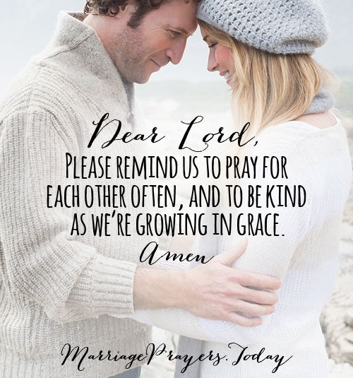 Love Finds You Quote: Best 25+ Marriage Anniversary Quotes Ideas On Pinterest