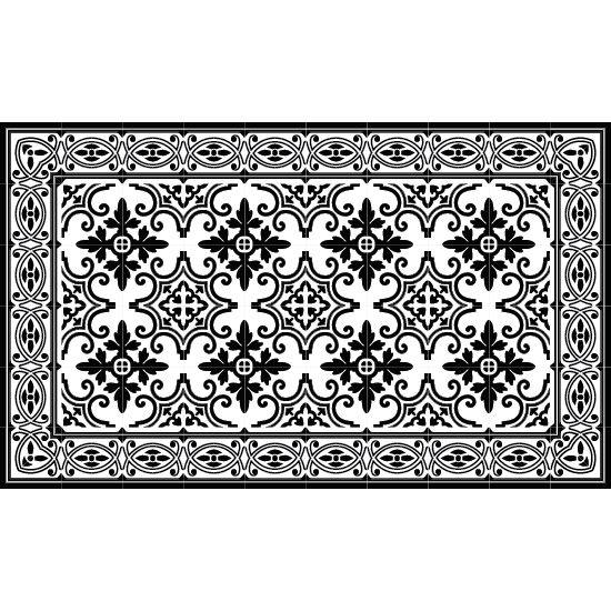 9 best images about beija flor on pinterest vinyls carpets and style. Black Bedroom Furniture Sets. Home Design Ideas