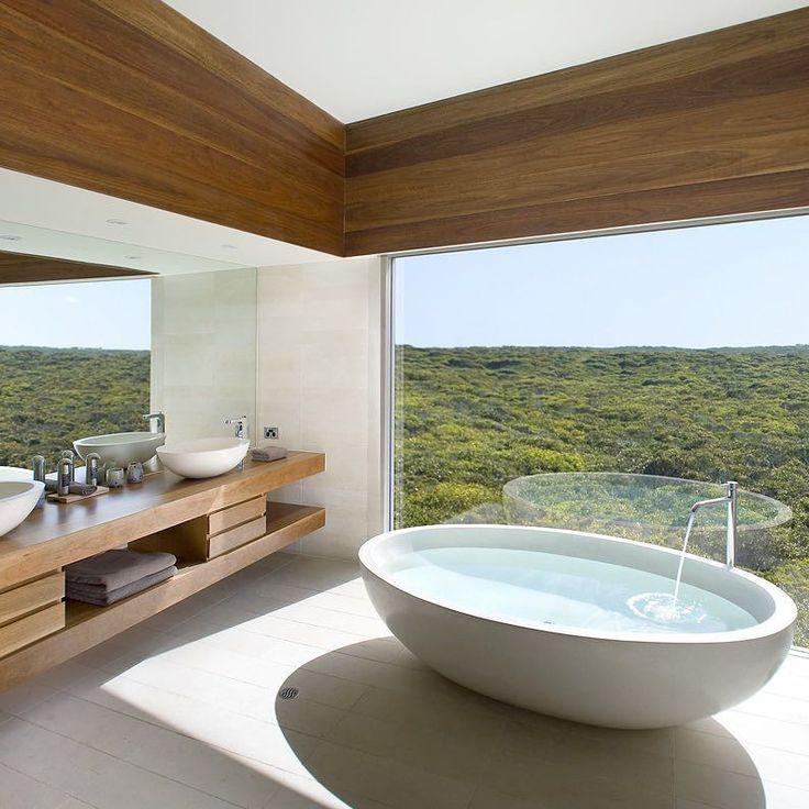 Minimalist Bathroom Pinterest: 25+ Best Ideas About Minimalist Bathroom On Pinterest