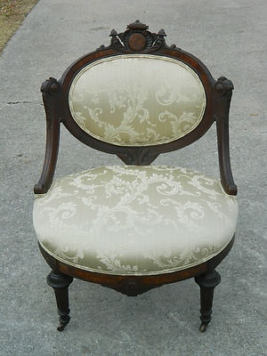 1800's chair1800S Chairs, 1800 S Chairs