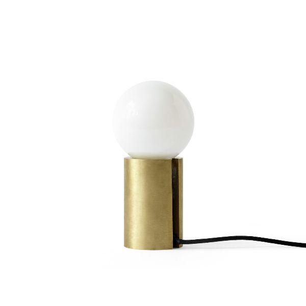 Buy Menu Socket Occasional Lamp at Questo Design
