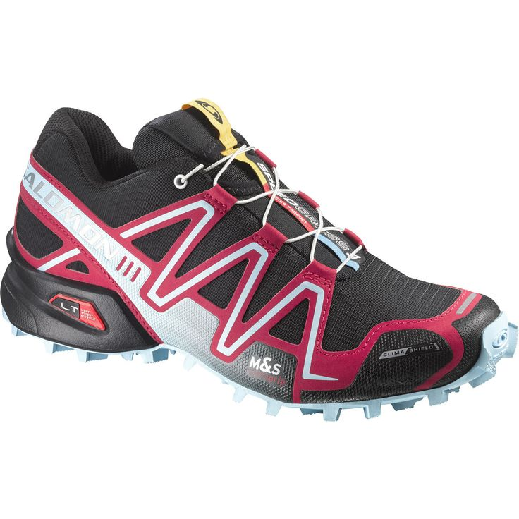 11 best Zunft images on Pinterest | Athletic shoes, Boy
