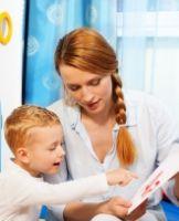 "MamáPsicólogo rechaza planteamiento de ""superniñera"" que cuestionó a padres de hoy. http://www.facemama.com/noticias-salud/psicologo-rechaza-planteamiento-de-superninera-que-cuestiono-a-padres-de-hoy.html"