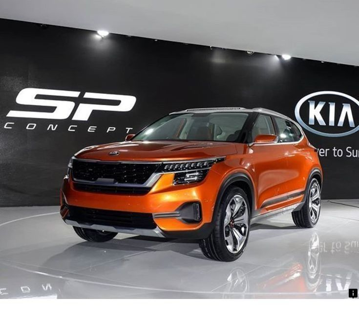 Follow The Link For More Buy A Car Simply Click Here For More Info Do Not Miss Our Web Pages Kia Motors Kia Best Family Cars