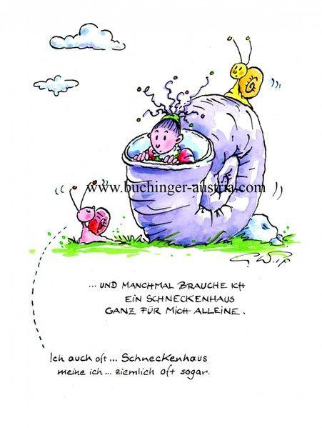 Stineliese - Buchinger-Poehlmann