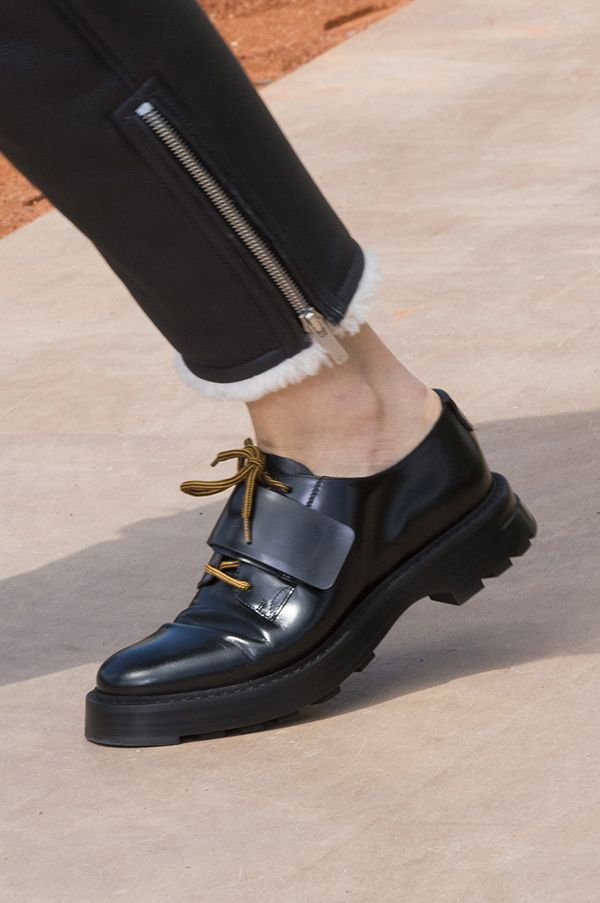 Dior Shoes Haute Couture Fall 2017 Women Sshoesfall2017 Christian Dior Shoes Dior Shoes Trending Shoes