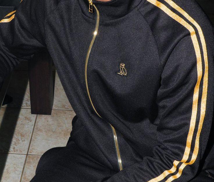 Adidas Sue Drake OVO Mercandise | Sole Collector