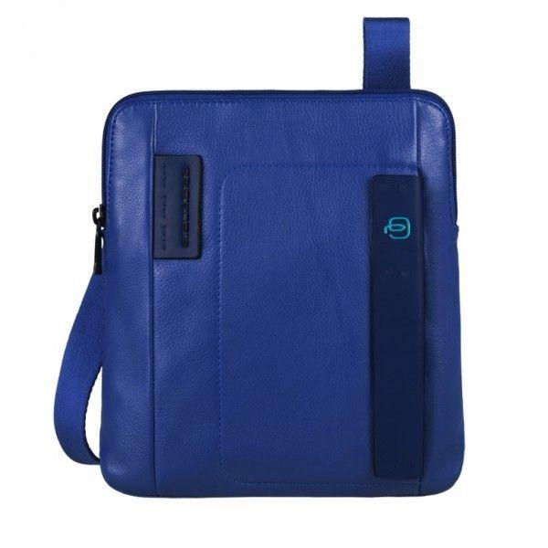Piquadro Borsello porta iPad®Air/Air2 Pulse CA1358P15 Blu http://www.silvanaccessorimoda.com/piquadro/4432-piquadro-borsello-porta-ipadair-air2-pulse-ca1358p15-blu-8024671378352.html