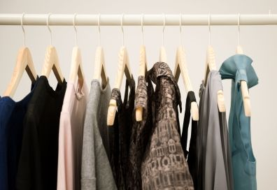 clothing_  online    & Other Stories | Online store