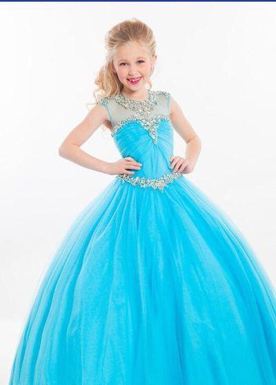 vestido-elegante1