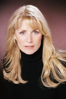 Marcia Strassman~ Born: Marcia A. Strassman  April 28, 1948 in New York City, New York, USA Died: October 24, 2014 (age 66) in Sherman Oaks, California, USA