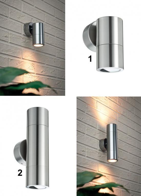 Svietidlá.com - Paulmann - Flame - Záhradné svietidlá - Moderné - svetlá, osvetlenie, lampy, žiarovky, lustre, LED