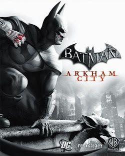 Daftar 10 Game PS3 Terbaik dan Terpopuler Sepanjang Masa
