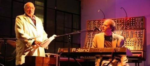 Attualità: #Morto #Jean-Jacques #Perrey padre della musica elettronica (link: http://ift.tt/2eC7RCB )