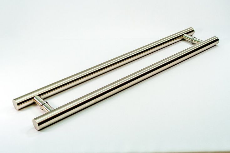 Check out our best seller, Carnegie in Brushed (Satin Finish)! Visit our website at www.keytiger.com for more modern and beautiful door handle designs. For inquiries, you may send us an email at sales@keytiger.com. We look forward to having a chat with you!