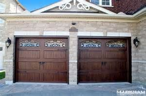 exterior house paint 68 best wood look garage doors without the upkeep images 30544