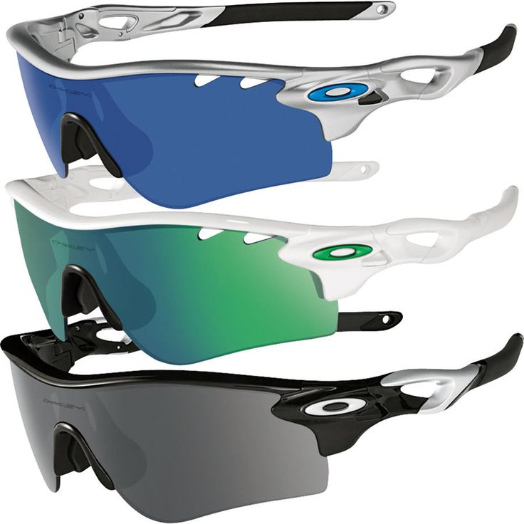 oakley radarlock path sunglasses. 2013