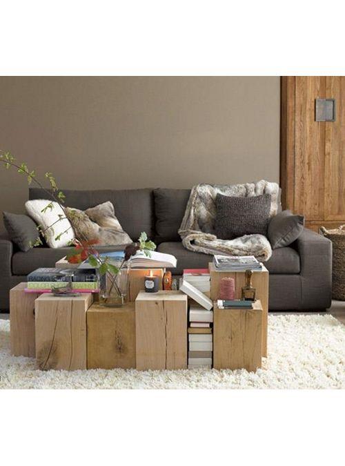 Designxtutti mobili arredamento online, mensole comodini, librerie, tavoli e tavolini, sedie poltrone pouff di design