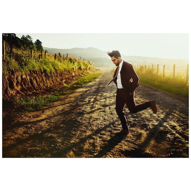 "4,573 gilla-markeringar, 32 kommentarer - Fer Juaristi (@ferjuaristi) på Instagram: ""Ka #visbons #wedding #destinationwedding #weddingphotography #weddingphotographer…"""