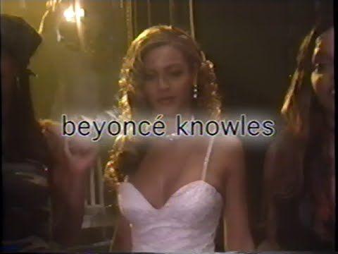 Carmen - A Hip Hopera (2001) Teaser (VHS Capture)