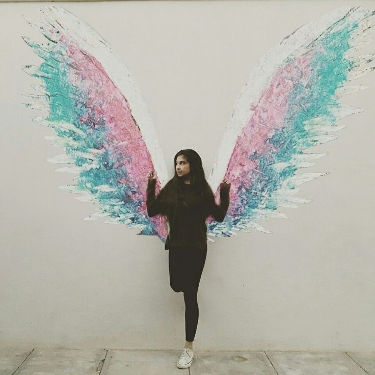 Cute Wallpapers For Girls In The Fall 28 Best Fotos Tumblr Para Imitar Images On Pinterest